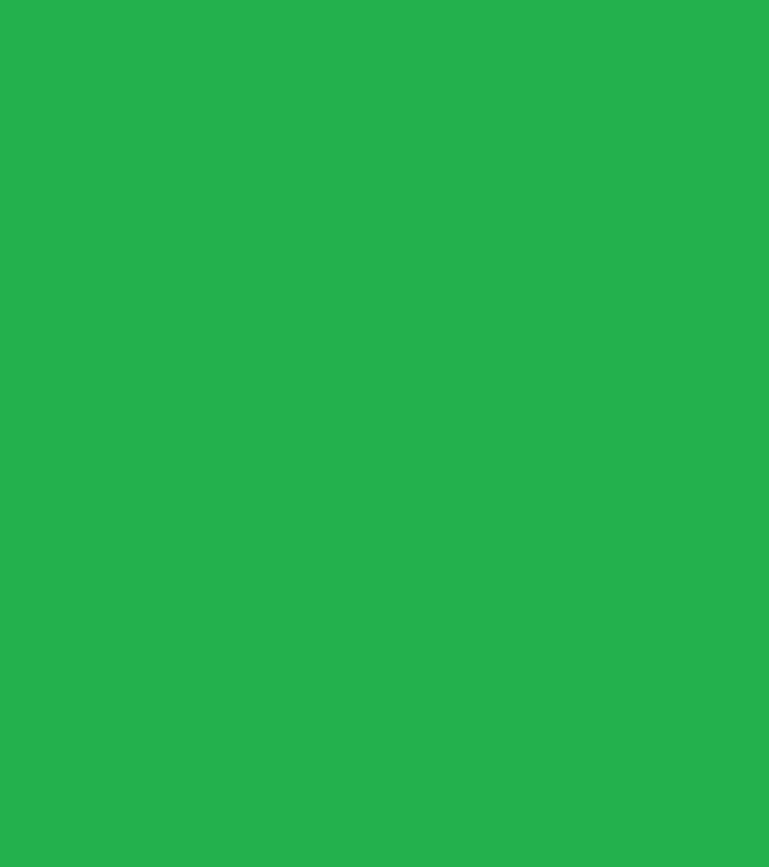 Telefonul verde